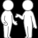 figure_talking